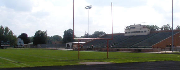 Laporte high school athletics indiana for Laporte schools